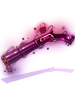 Escopeta Ancestral [2]